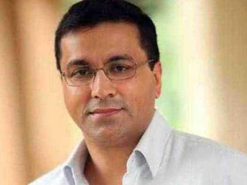 After #MeToo Allegations, Cricket Board CEO Rahul Johri Not To Attend ICC Meeting