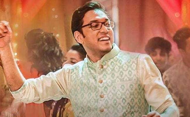 Durgapujo 2018 - পুজোয় 'মিথ্যে কথা' কেন বলছেন অনুপম রায়? দেখুন ভিডিও