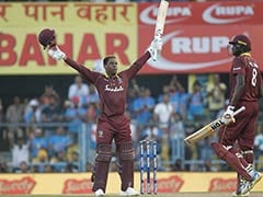 IND vs WI 1st ODI: ये खास