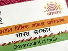 Easy To Carry, New Security Factors: Know Top Features Of Aadhaar PVC Card