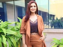 3 Ways To Wear Camel Tones Like Parineeti Chopra And Priyanka Chopra