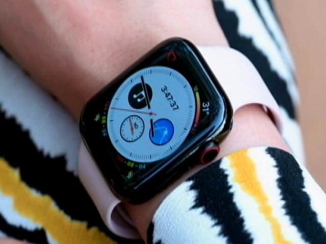 Video : Will The Apple Watch ECG Feature Come To India?