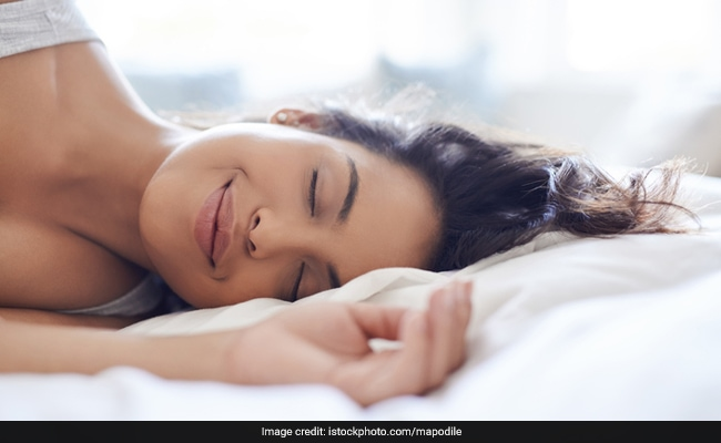 Health Expert Luke Coutinho Says 'Don't Compromise On Your Sleep': Here's Why