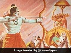 Dussehra 2019: दशहरा या विजयदशमी का विजय मुहूर्त, पूजा विधि, महत्व और मान्यताएं