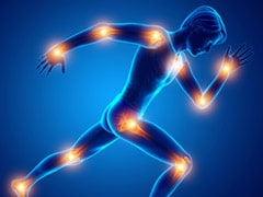 What Causes Bone Loss? Increase Bone Density By Making These Healthy Lifestyle Changes