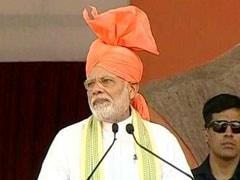 आजाद हिंद सरकार की 75वीं वर्षगांठ: आज लाल किले पर तिरंगा फहराएंगे पीएम मोदी, बनेगा नया इतिहास
