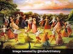 Sharad Purnima 2018: शरद पूर्णिमा से जुड़ी 5 मान्यताएं, जो इस रात को बनाती हैं और भी खास