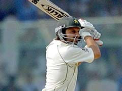 Shahid Afridi Does Not Like Playing Test Cricket, Prefers One-Day Format