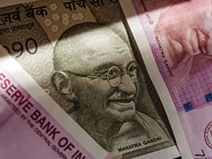 Interest Rate On General Provident Fund, Other Related Schemes Raised To 8%
