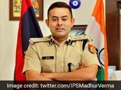 #MeToo पर आईपीएस ऑफिसर ने शेयर किया नोट, बताया- 'ना' और 'हां' का मतलब क्या होता है?