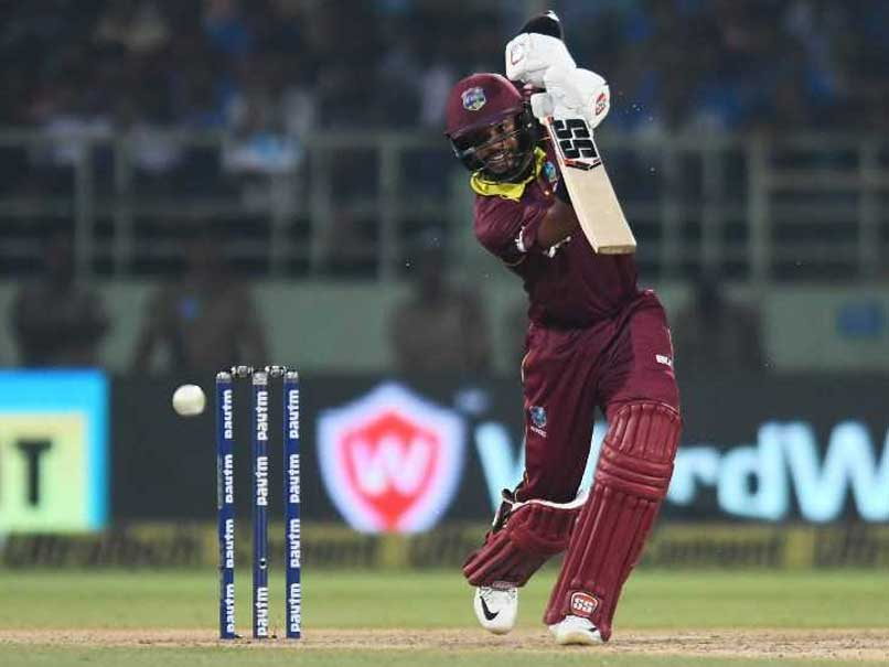 Highlights, India vs West Indies 2nd ODI: With Century ...
