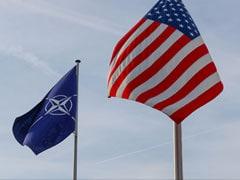 No New Nuclear Arms In Europe Despite Russian Treaty Breach: NATO