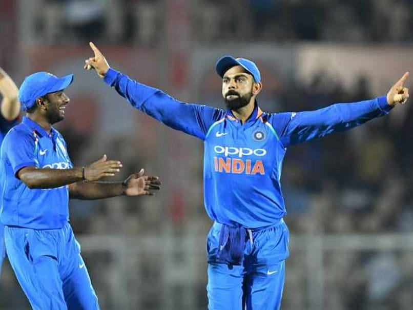 """One Person Is Doing All He Wants"": Bishan Singh Bedi Hits Out At Virat Kohli"