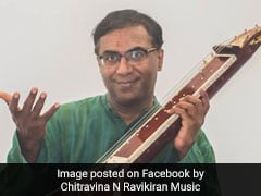 #MeToo: Madras Music Academy Drops Seven Names From Margazhi Music Fest