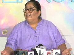 Defamation Suits Won't Intimidate Vinta Nanda: Lawyer On #MeToo Allegation