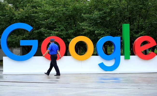 Google exposed data for hundreds of thousands of users