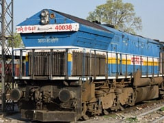 RRB Group D Final Result Expected Soon; Important Update