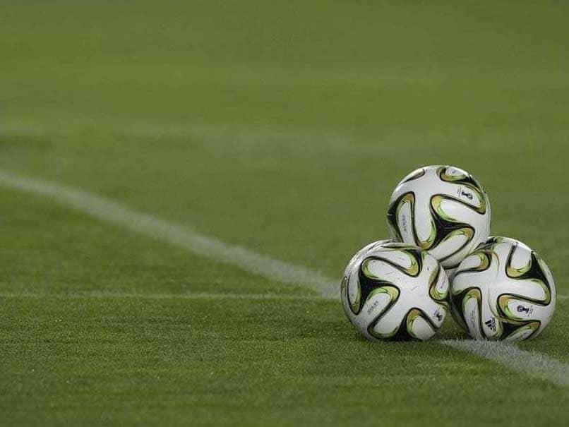 Coronavirus: Asian Football Confederation Announces Indefinite Postponement Of All Matches