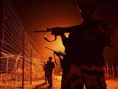 """Pakistan Warns Of """"10 Surgical Strikes"""" If India Carries Out Even One"""