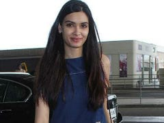 Diana Penty Applauds #MeToo, Says We Have All Been Harassed At Some Point
