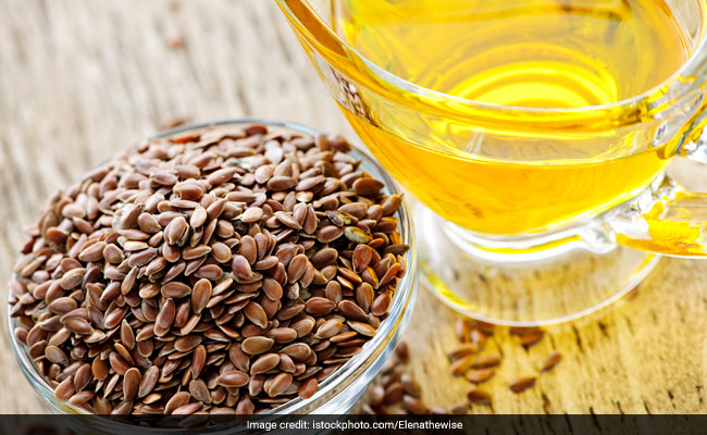 Seed Oils Are Best For Controlling Bad Cholesterol, Says Study