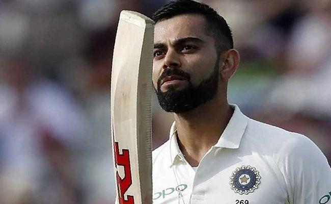 India vs West Indies, 2nd Test: दूसरे दिन का खेल खत्म, वेस्ट इंडीज के 311 के जवाब में भारत का स्कोर 308/4