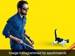 <I>AndhaDhun</I> Box Office Collection Day 5: Radhika Apte And Ayushmann Khurrana's Film Stays 'Strong', Earns Close To Rs 20 Crore