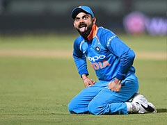 Not Easy Being Virat Kohli, Says Harbhajan Singh