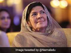 Imran Khan's Sister Owns Benami Property In Dubai: Report