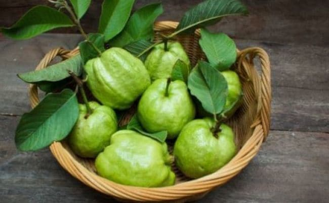 Guava Health Benefits: From Weight Loss To Diabetes Management Here Are The Amazing Health Benefits Of Guava