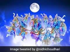 Sharad Purnima 2019: शरद पूर्णिमा का शुभ मुहूर्त, पूजा विधि, व्रत कथा और अमृत वाली खीर का महत्व