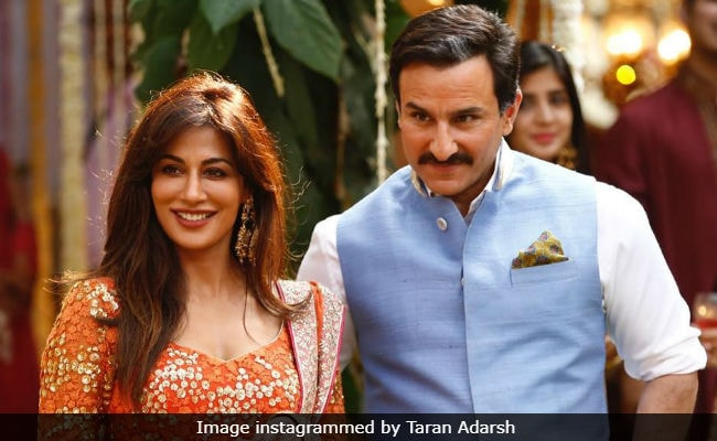 baazaar full movie 2018 saif ali khan