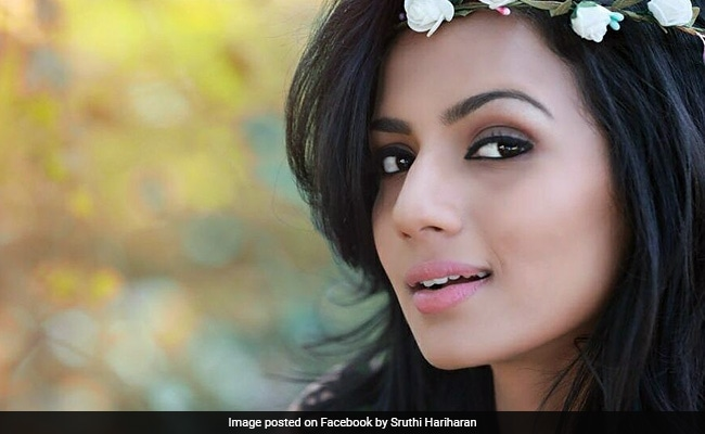 Sex kannada Free Kannada