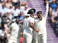 India vs Windies, Preview: India Eye Windies Boost Ahead Of Australia Tour