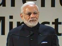 कांग्रेस का मोदी सरकार पर हमला, कहा- नोटबंदी के लिए PM को देश से माफी मांगनी चाहिए
