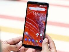 Nokia 3.1 Plus Review: Impressive Budget Smartphone?