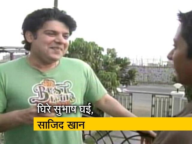 Videos : #MeToo मुहिम का महाअसर!