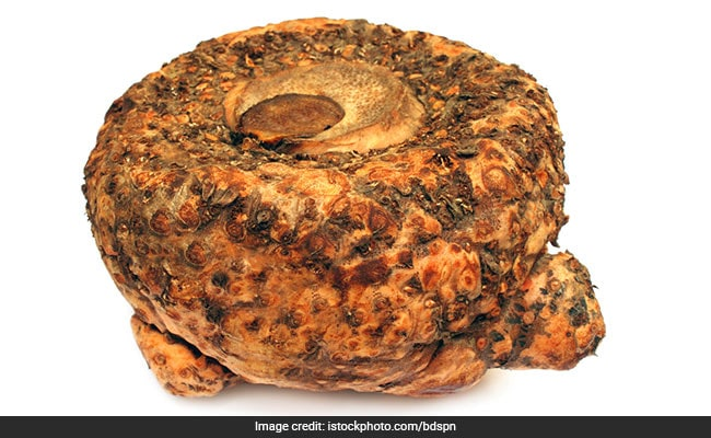Forget Broccoli, Asparagus; Rujuta Recommends Having This Veggie For Better Digestion