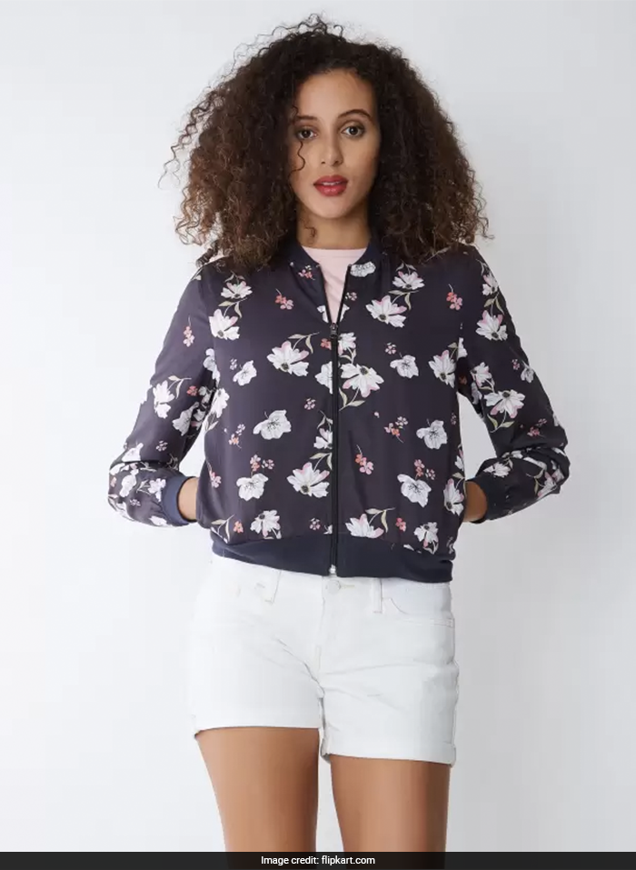 354f1a1321a Jacket from Provogue