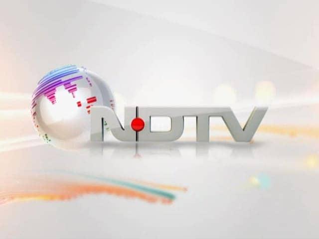 Video : NDTV पर मुकदमा भारत में प्रेस की आज़ादी पर हमला: CPJ