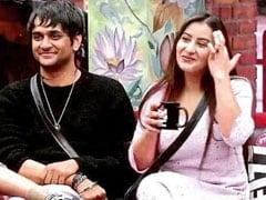 विकास गुप्ता ने Video में बताया दर्द, बोले- शिल्पा शिंदे, प्रियांक शर्मा और पार्थ समथान ने जिंदगी बनाई नरक...