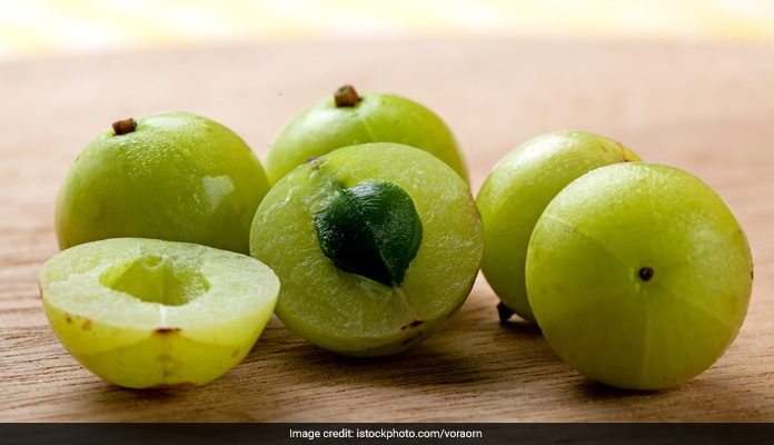Diabetes Diet: Drinking Amla Juice May Do Wonders For Diabetes Management
