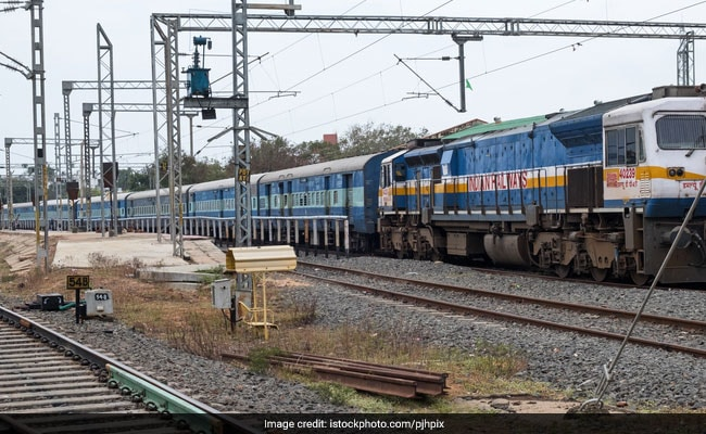 RRB ALP Result 2018: RRB Bhopal Publishes Notice On Revised Result Date, Withdraws Later