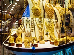 Dhanteras 2018: Gold Sales Subdued Amid High Prices