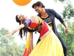 भोजपुरी की एल्बम क्वीन चांदनी सिंह फिर मचाएंगी धमाल, जीत लेंगी दर्शकों का दिल... देखें Pics