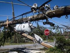 अमेरिका में तूफान 'माइकल' का कहर, अब तक 29 लोगों की मौत