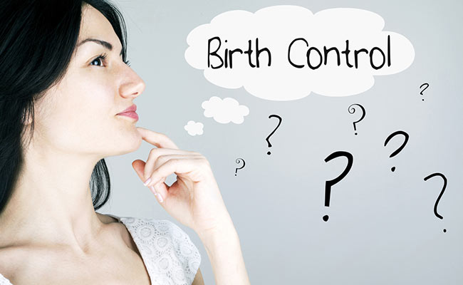Ditch The Pills, Try These Natural Methods Of Birth Control To Avoid Unwanted Pregnancy