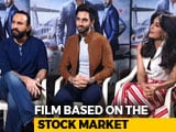 Video : Spotlight: Team <i>Baazaar</i> On The Film And The #MeToo Movement