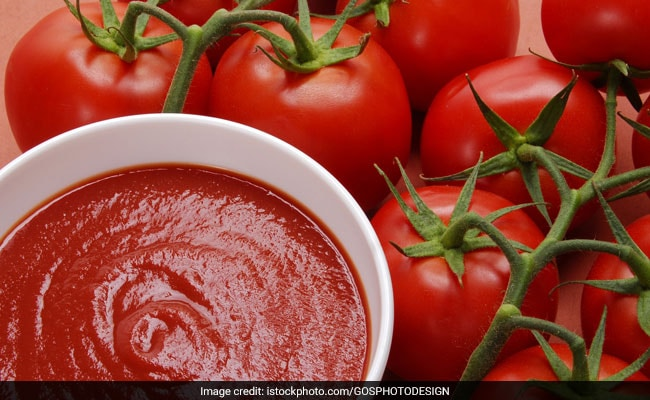 Lycopene: This Powerful Antioxidant Offers Some Amazing Health Benefits: Know More About This Nutrient