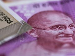 Rupee Weakens By 36 Paise To 70.04 Against Dollar